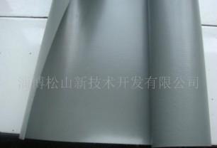 玻璃纤维内增强型PVC防水卷材